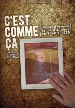 C_comme_Ca_affiche-REC