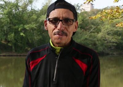 Moulay Ghatrif – Maroc