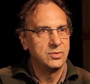 Gérard Noiriel – historien, spécialiste de l'immigration – Chercheur à l'EHESS