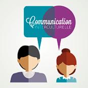 Communication interculturelle . 29 avril 2015 . La Passerelle . Université d'Angers