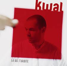 Vincent Loiseau – Kwal