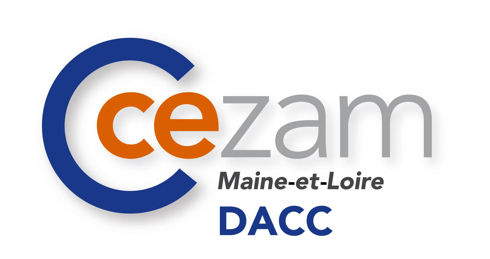 DACC.eps