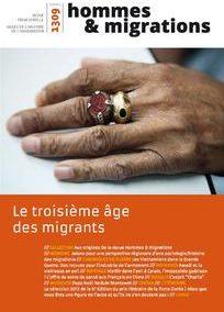 Protégé: Aurélien Martineau
